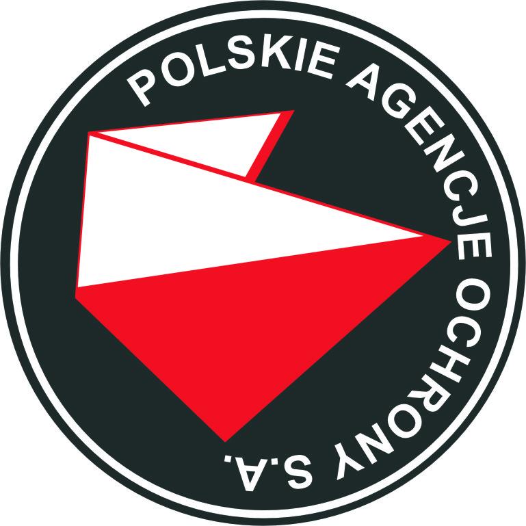Polskie Agencje Ochrony S.A.